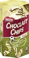 Nestle Choclait Chips white 115G