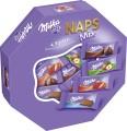 Milka Naps Mix 4 Sorten 138G