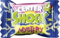 Center Shock Mystery Display 100ST
