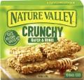 Nature Valley Oats & Honey 5er 210G