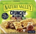 Nature Valley Variety Pack 5er 210G