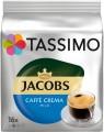 Jacobs Tassimo Caffe Crema mild 90G
