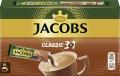 Jacobs Krönung 3 in 1 10er Instant Kaffee 180G