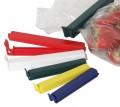 twixit! HACCP Set 14 cm Inhalt: 20 Stück  Farbe: 4x Rot, Gelb, Blau, Grün, und Weiss