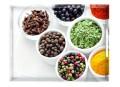 EMSA CLASSIC Tablett 40x31 cm Spices