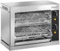 ETERNASOLID® Toaster 6 Zangen