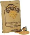 Popcorn-Mais Sack à 22,6 kg