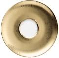 Rosenthal TAC Gropius Skin Gold  Espresso-Untertasse