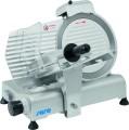 SARO Elektrische Aufschnittschneidemaschine  Modell AS 250