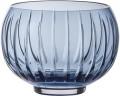 Zwiesel 1872 WINDLICHT SIGNUM 100 MIDNIGHT BLUE,  Form: 6086