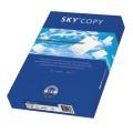 Sky® Kopierpapier COPY DIN A3 80g/m weiß 500  Bl./Pack.