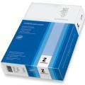 Zanders Briefpapier Gohrsmühle DIN A4 80g/m  Papier hochweiß