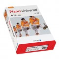 Plano® Multifunktionspapier Universal DIN A4  80g/m weiß 500 Bl./Pack.