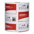 Katrin Handtuchrolle Classic M2 20,5 cm x 152 m  (B x L) Tissue hochweiß 6 Rl./Pack.