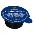 Tchibo Kondensmilch 7,5  240 x 7,5 g/Pack.