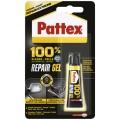 Pattex Kraftkleber 100  Repair Gel Tube 8g