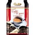 Gullo Kaffee Caffé il Gavi Crema Bar Espressocafé  ganze Bohne 1.000 g/Pack.