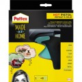 Pattex Heißklebepistole HOT PISTOL 2min 50C