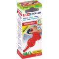 tesa® Nachfüllkassette permanent ecoLogo®  Kleberoller ecoLogo® 8,4 mm x 14 m (B x L) nicht  wieder ablösbar