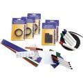 magnetoplan® Starterset Magnettafel Manager  Schreibtafeln, Plantafeln, Rastertafeln