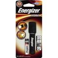 Energizer® Taschenlampe X-Focus LED 2,5 h  Kunststoff