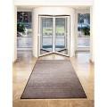 Doortex Schmutzfangmatte advantagemat®  Innenbereich 90 x 600 cm (B x L) 100 %  Polypropylen Material der Rückseite: Vinyl