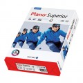 Plano® Multifunktionspapier Superior DIN A4  90g/m weiß 500 Bl./Pack.