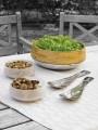 Stelton Ribbon Salat Besteck