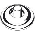 WMF Kochsignal-Dichtung Perfect/Perfect Plus