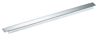 Blanco Steg 325 mm Länge für GN-Behälter
