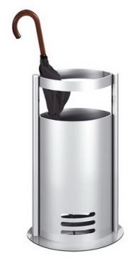 tec-art Schirmständer aus Stahl