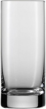 Wasserglas PARIS, Inhalt: 0,275 Liter, Höhe: 142 mm, Durchmesser: 60 mm, Schott Zwiesel.