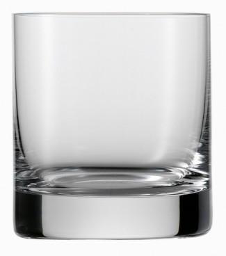 Becherglas PARIS, Inhalt: 0,28 Liter, Höhe: 90 mm, Durchmesser: 80 mm, Schott Zwiesel.