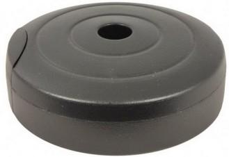 Emsa Ersatz-Kühlakku FLOW, Höhe: 30 mm, Durchmesser: 10 mm. Passend für Kühlkaraffe FLOW (410-688).