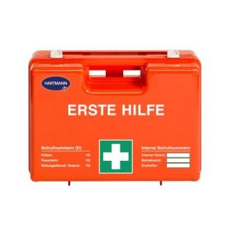 ESMEYER, Ihr Ausstatter für Betrieb und Einrichtungen | Erste Hilfe ...