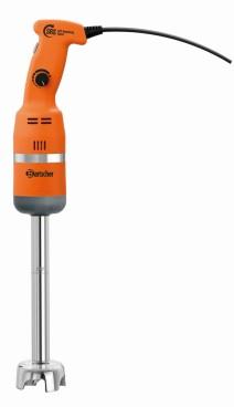 Bartscher Stabmixer MX 235