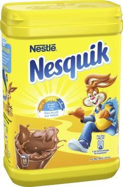 Nestle Nesquik 900G