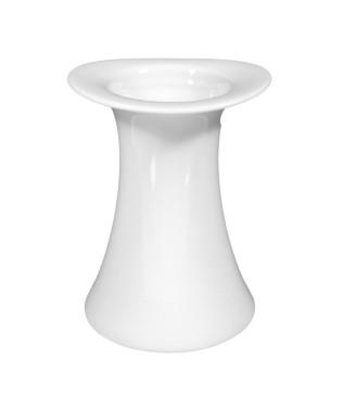 Seltmann Vase, Form: Top Life, Dekor: 00003