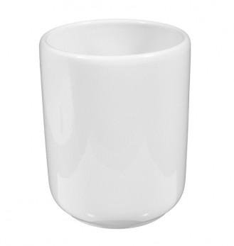 Seltmann Dose 1045 ohne Deckel, Form: Compact,  Dekor: 00006
