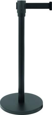 SARO Personenleitsystem Modell AF 206 PS