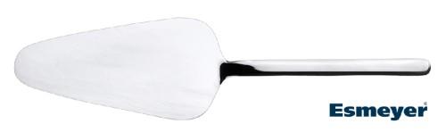 Tortenheber BETTINA, Edelstahl 18/10, poliert, Länge: 23,0cm.