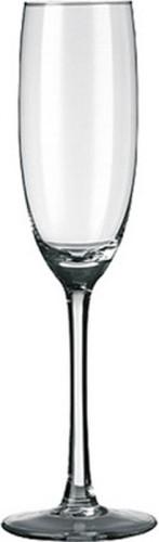 Champagnerkelch PLAZA Inhalt 19 cl Füllstrich 0,1 ltr Höhe 229 mm - Durchmesser 69 mm