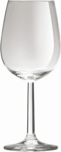 Weinkelch BOUQUET, Inhalt: 0,45 Liter, Höhe: 201 mm, Durchmesser: 85 mm, auch mit Füllstrich erhältlich.