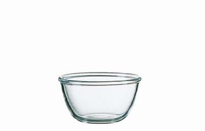 Glasschale COCOON 12 cm - Inhalt 0,35 ltr Höhe 67 mm - Durchmesser 120 mm Arcoroc