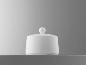 esmeyer ihr ausstatter f r betrieb und einrichtungen zuckerdose inhalt 0 25 ltr form. Black Bedroom Furniture Sets. Home Design Ideas