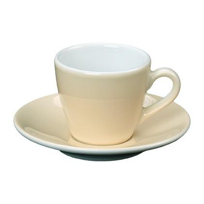 esmeyer ihr ausstatter f r betrieb und einrichtungen espresso tasse mit untertasse inhalt 0. Black Bedroom Furniture Sets. Home Design Ideas