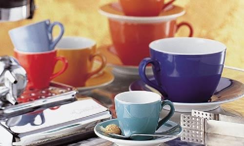esmeyer ihr ausstatter f r betrieb und einrichtungen cappuccinoobertasse 0 21l eschenbach. Black Bedroom Furniture Sets. Home Design Ideas