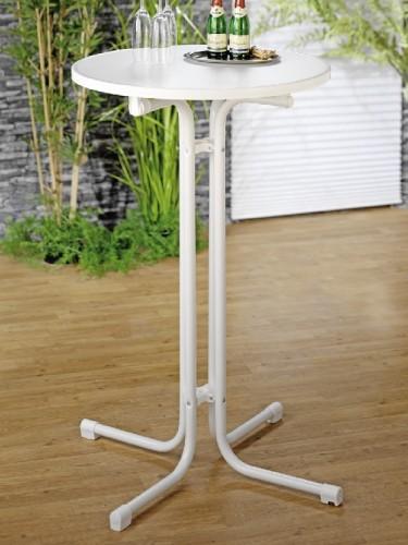 esmeyer ihr ausstatter f r betrieb und einrichtungen stehtisch mars gastronomiebedarf f r. Black Bedroom Furniture Sets. Home Design Ideas