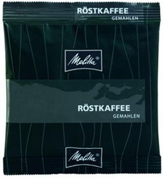 Melitta Kaffee SPEZIAL EXCLUSIV, Inhalt: 70 g, gemahlen.