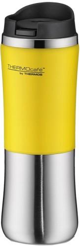 ALFI Isolierbecher TC Brilliant, yellow 0,30l